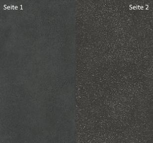 S68034 SD / S68050 SD Nischenrückwand 9,2mm 4100x600 Duropal Träger EN312 P2 - Detail 1