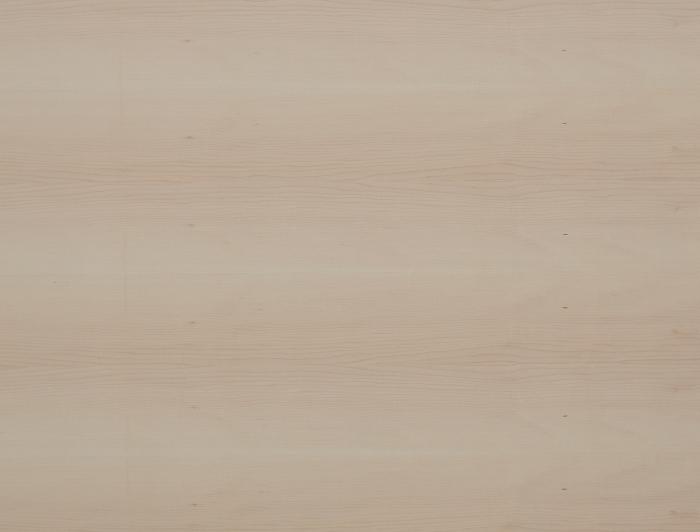Spanplatte furniert 19mm Ahorn Maple A/B 2800x2070 Europlac  E1 - Detail 1