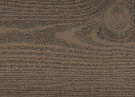Streichfarbe schiefergrau für Trendliner 2,5L Obermaier Holzöl Spezial - Detail 1
