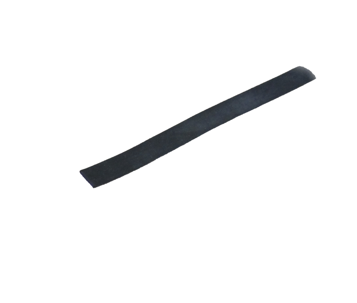 Limfjord WPC Sicherungsband SK 10mm 10mtr / Rolle  - Detail 1