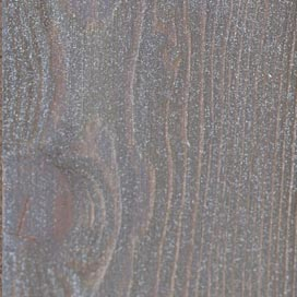 Streichfarbe altgrau für Trendliner 2,5L Vorvergrauung Koralan Designlasur - Detail 1
