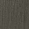 M3866 NTL Dekorspan 19mm Whitewood 2800x2070 Innovus Möbelspanpl.MK,E1, D-s2,d0 - More 2