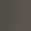 B3002 TF Dekorspan 19mm Limfjord Perl weiß 5600x2070 Innovus Möbelspanpl.MK,E1, D-s2,d0 - More 2
