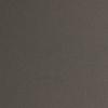 B3002 TF Dekorspan 13mm Limfjord Perl weiß 2800x2070 Innovus Möbelspanpl.MK,E1, D-s2,d0 - More 2