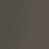 B3002 TF Dekorspan 16mm Limfjord Perl weiß 2800x2070 Innovus Möbelspanpl.MK,E1, D-s2,d0 - More 2