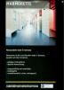 Linoleum Elastica 2016 Marmorette 62Mr09 200cm Breite Stärke 2,5mm LPX Fb. 121-056 - More 2
