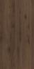 R30135 NY Arbeitsplatte Okapi Walnut 39mm 4100x600 Duropal Quadra-Profil, Träger EN312 P2 - More 2