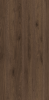 R30135 NY Arbeitsplatte Okapi Walnut 39mm 4100x900 Duropal Quadra-Profil, Träger EN312 P2 - More 2