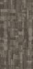 R48036 VV Arbeitsplatte Flintwood 39mm 4100x600 Duropal Quadra-Profil, Träger EN312 P2 - More 2