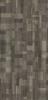 R48036 VV Arbeitsplatte Flintwood 39mm 4100x900 Duropal Quadra-Profil, Träger EN312 P2 - More 2