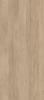 R55073 SD Arbeitsplatte Sand Pine 39mm 4100x900 Duropal Quadra-Profil, Träger EN312 P2 - More 2