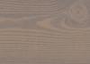 27x96mm Sib. Lärche Trendliner kieselgrau - Elegant - Rund - gehobelt - More 2