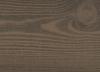 27x96mm Sib. Lärche Trendliner schiefergrau - Elegant - Rund - gehobelt - More 2