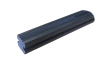 Limfjord WPC Sicherungsband SK 10mm 10mtr / Rolle  - More 2