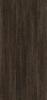 M6046 NTL Dekorspan 19mm Salonga Wenge 2800x2070 Innovus Möbelspanpl.MK,E1, D-s2,d0 - More 3