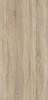 M6120 NTL Dekorspan 19mm Sonoma Eiche natur 2800x2070 Innovus Möbelspanpl.MK,E1, D-s2,d0 - More 3