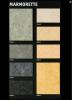 Linoleum Elastica 2016 Marmorette 62Mr09 200cm Breite Stärke 2,5mm LPX Fb. 121-056 - More 3