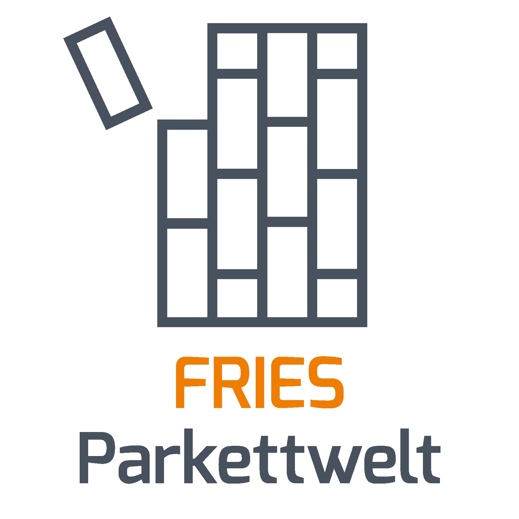 FRIES Parkettwelt