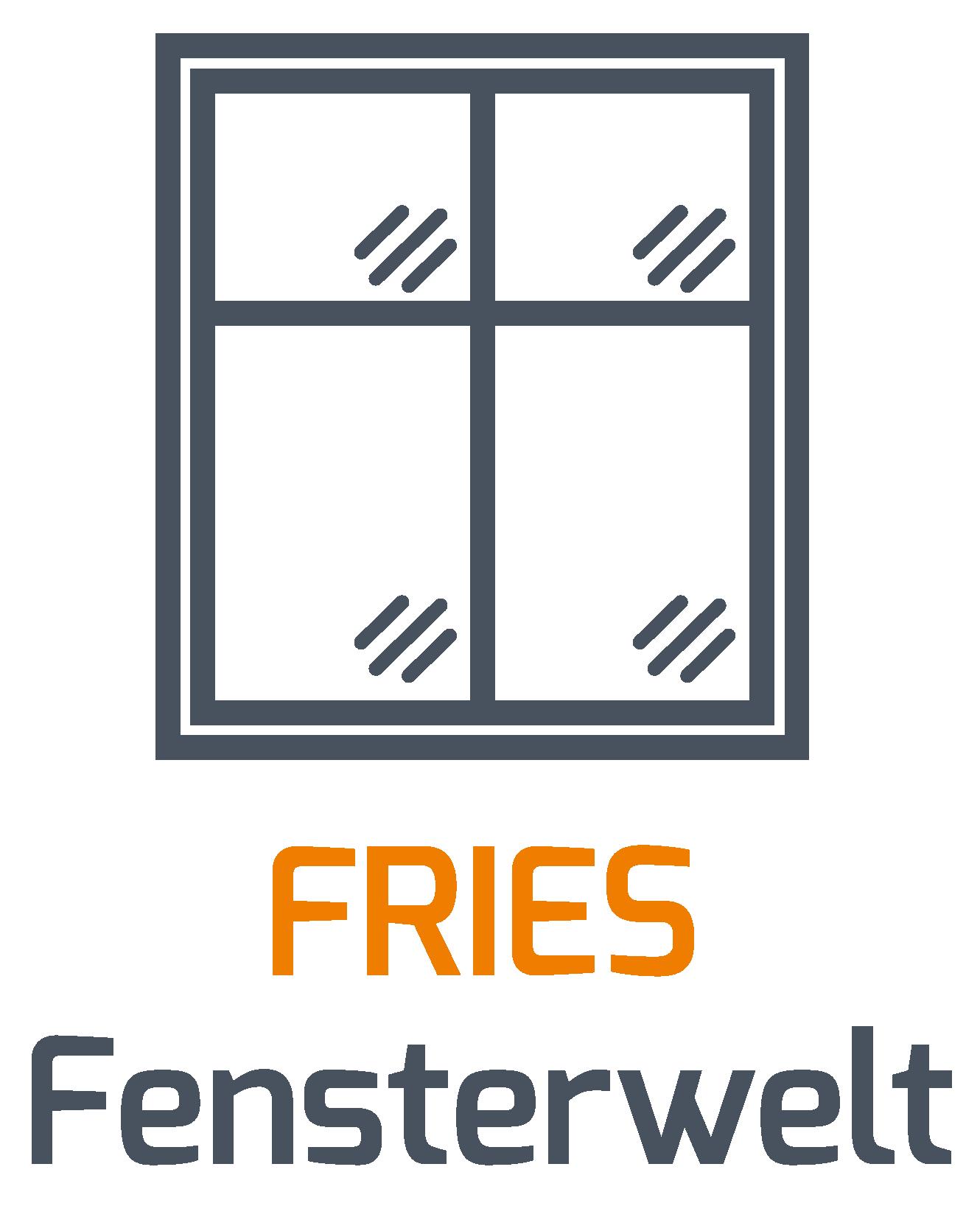 FRIES Fensterwelt