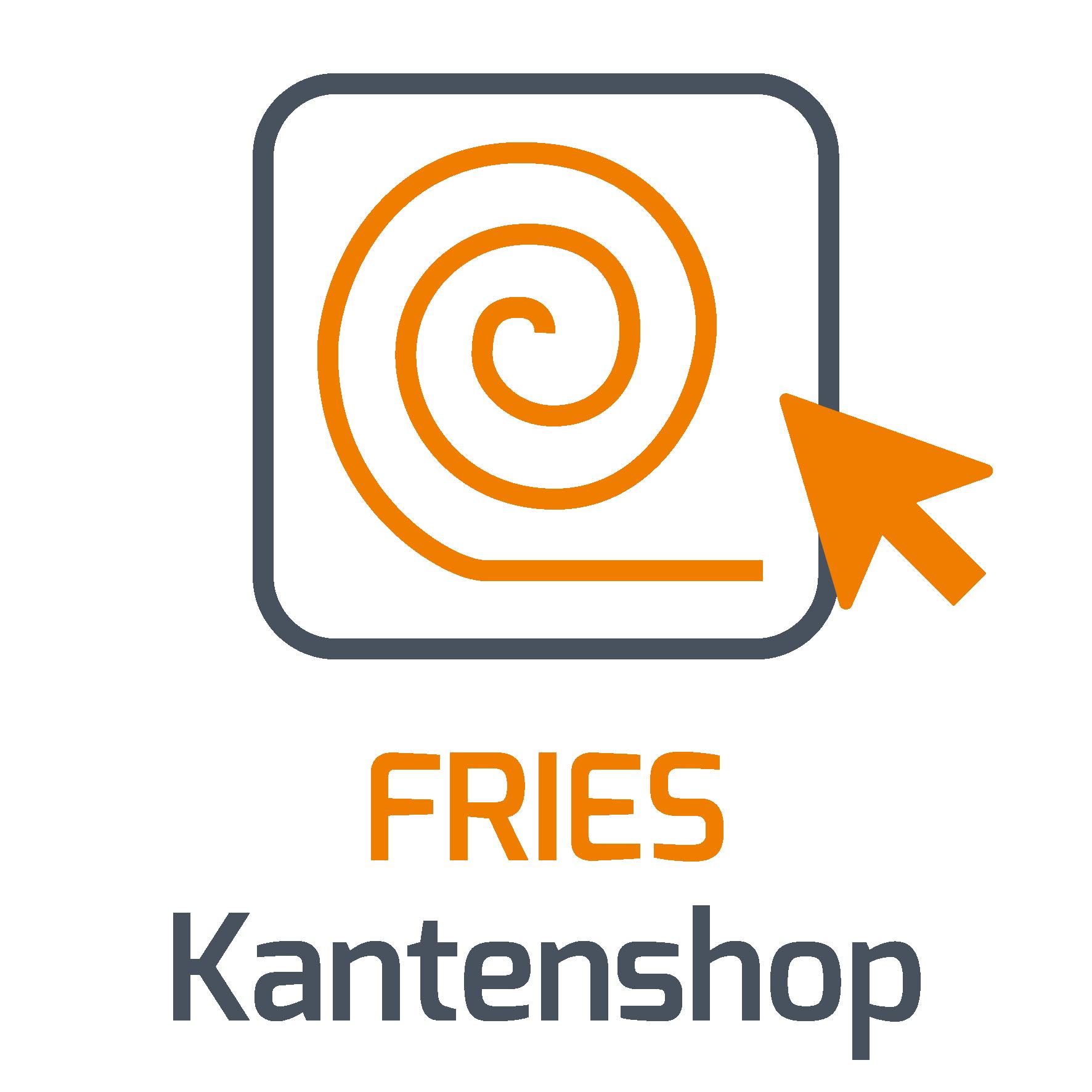 FRIES Kantenshop