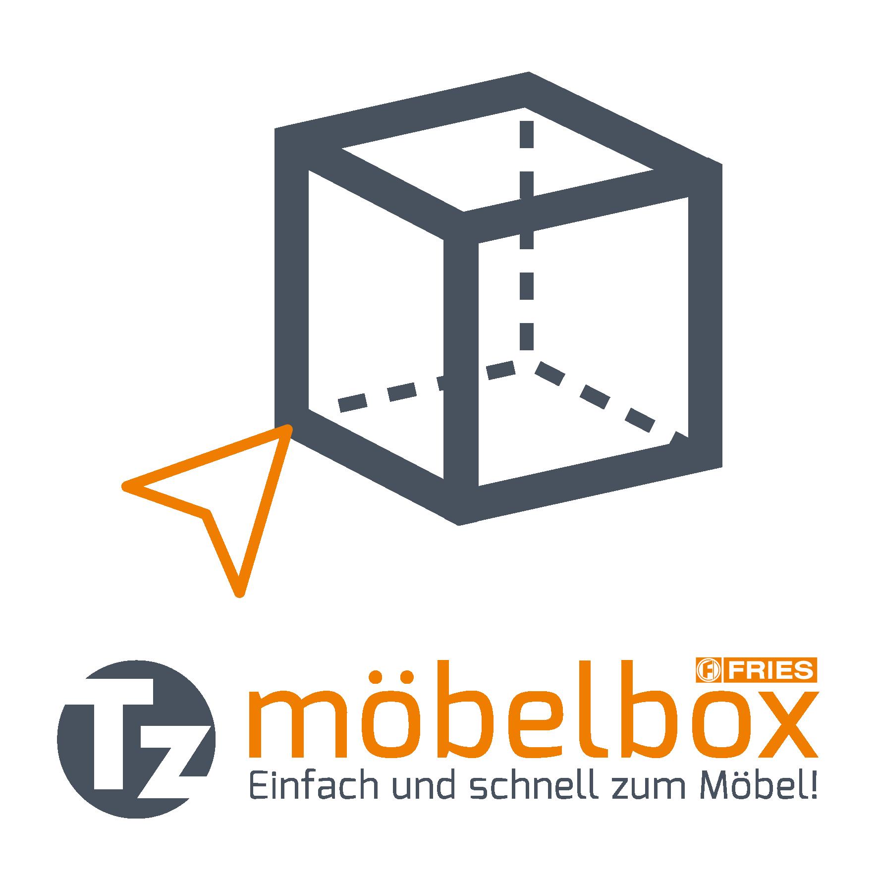 FRIES Möbelbox