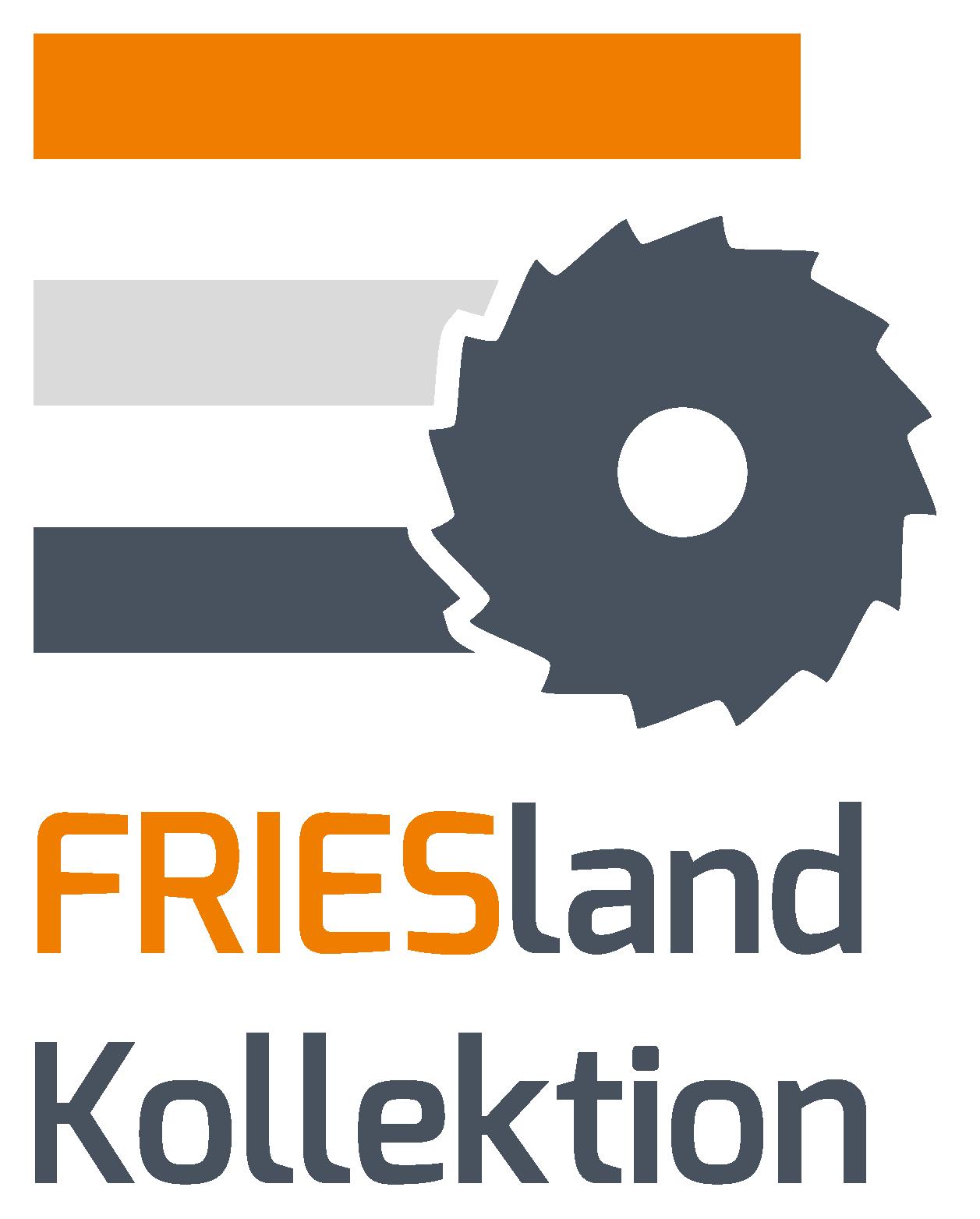 FRIESland Kollektion