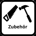 Zubehör Icon